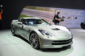 2015-03-03 Geneva Motor Show 5836.JPG
