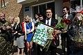 2015-05-28. Последний звонок в 47 школе Донецка 059.jpg