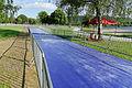 2015-05-29 18-31-16 triathlon.jpg