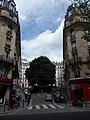 2015-05-29 Paris 06.jpg