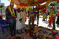 2015-3 Budhanilkantha,Nepal-Wedding DSCF4935.JPG