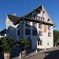 2015-Altendorf-Engel.jpg