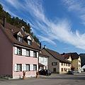 2015-Kleinluetzel-Dorfstrasse-W.jpg