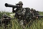 2015.6.29. 해병대 2사단 - 양혁준 병장의 해병대 사랑 29th, June, 2015 ROK 2nd Mar.Div-Sgt, Yang's love for ROKMC (19385343572).jpg