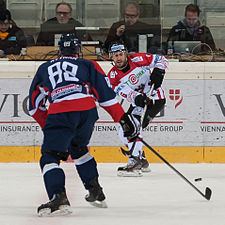 20150207 1829 Ice Hockey AUT SVK 9858.jpg