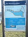 20150219 01 Wienerwaldsee (Large) (16581141472).jpg