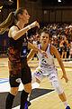 20150502 Lattes-Montpellier vs Bourges 057.jpg