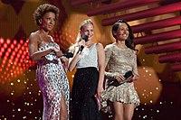 20150520 ESC 2015 Moderatorinnen 3112.jpg