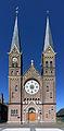 20150606-Sint Urbanuskerk Duivendrecht.jpg
