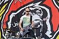 20150612-005-Nova Rock 2015-Guano Apes-Stefan Ude.jpg