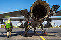 20151028 cynthia.vernat In the tarmac before flight 006 (21952043113).jpg