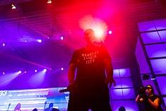 2015332221106 2015-11-28 Sunshine Live - Die 90er Live on Stage - Sven - 5DS R - 0233 - 5DSR3350 mod.jpg