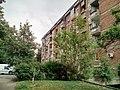 2015 Скопје Р. Македонија, Skopje ( R. of Macedonia ) - panoramio (26).jpg