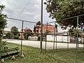 2015 Скопје Р. Македонија, Skopje ( R. of Macedonia ) - panoramio (45).jpg