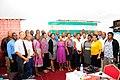 2015 05 01 Kampala Workshop Ceremony-12 (17327522092).jpg