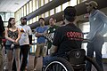 2015 Army Trials 150328-A-EV399-040.jpg