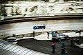 2015 Bobsleigh World Championships in Winterberg - Four man race - Romanian team.jpg