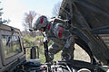 2015 Combined TEC Best Warrior Competition 150428-A-DM336-811.jpg