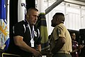 2015 Department of Defense Warrior Games 150625-A-SC546-005.jpg