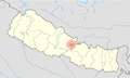 2015 Nepal Earthquake.png
