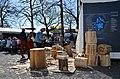 2015 Sechseläuten - Platz der Kantone - Lindenhof 2015-04-13 15-27-21.JPG