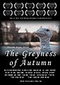 2015 The Greyness of Autumn.jpg