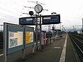 2016-01-13 Haltepunkt Dresden-Zschachwitz by DCB–4.jpg