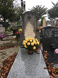 2016-11-27 cemetery of Croix-Rousse (old) (19).JPG