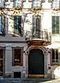 20161228 Casa Formenti.jpg