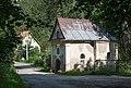 2016 Kaplica w Jawornicy 3.jpg