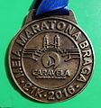 2016 Meia Maratona de Braga.JPG