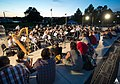 2016 Military Bands Summer Concert Series (34354954174).jpg