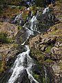 2016 Todtnauer Wasserfall 01 ks01.jpg
