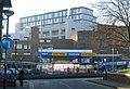 2016 Woolwich High St, Furlong's.jpg