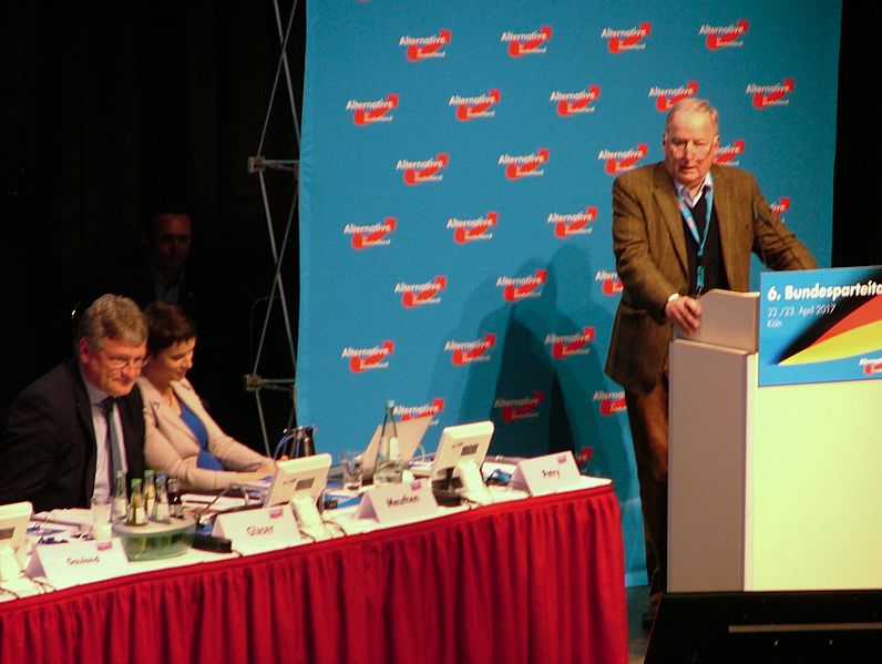 File:2017-04-23 AfD Bundesparteitag in Köln -46.jpg