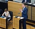 2017-06-21 WLP Landtag des Saarlandes by Olaf Kosinsky-17 (cropped).jpg