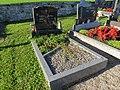 2017-09-14 (121) 2017-09-14 Friedhof St. Gotthard.jpg