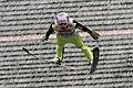 2017-10-03 FIS SGP 2017 Klingenthal Stefan Hula Flug.jpg
