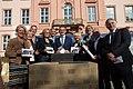 2017-10-17 Grundsteinlegung Landtag Rheinland-Pfalz by Olaf Kosinsky-46.jpg
