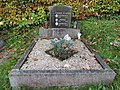 2017-10-18 (401) Friedhof Plankenstein.jpg