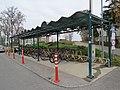 2017-11-16 (308) Bahnhof Gerasdorf.jpg