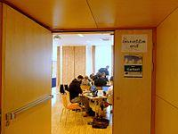201705 Hackathon in Vienna 22.jpg