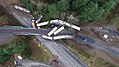 2017 Cascades derailment aerial view from NTSB preliminary report.jpg