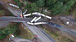 2017 Cascades derailment aerial view from NTSB preliminary report.jpg