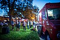 2017 Homecoming Food Trucks (30040951058).jpg