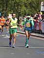2017 London Marathon - Edeneusa de Jesus Santos Dorta.jpg