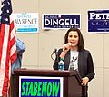 2017 Michigan Democratic Party Spring State Convention - Caucus - 006.jpg