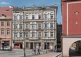 2017 Wabrzych, Rynek 1 8.jpg