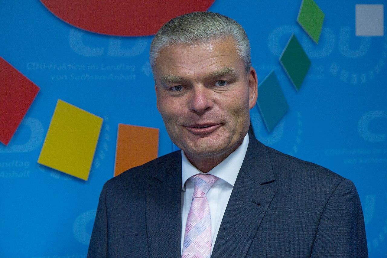 2018-05-24 Holger Stahlknecht-9373.jpg