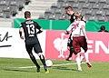 2018-08-19 BFC Dynamo vs. 1. FC Köln (DFB-Pokal) by Sandro Halank–240.jpg